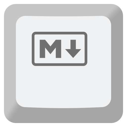 Dendron Markdown Shortcuts